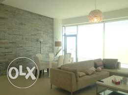 Luxurious Two Bedroom Apartment For Rent 750 in Sanabiz