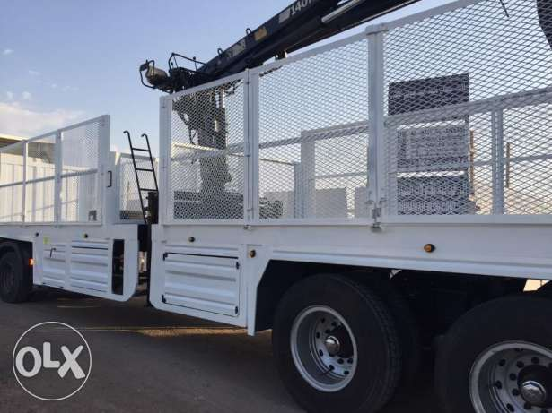 block trailers for sale