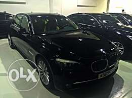 Crazy Offer BMW 730Li 2010