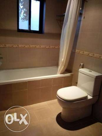 3 Bedroom apartment in New hidd fully furnished جفير -  7
