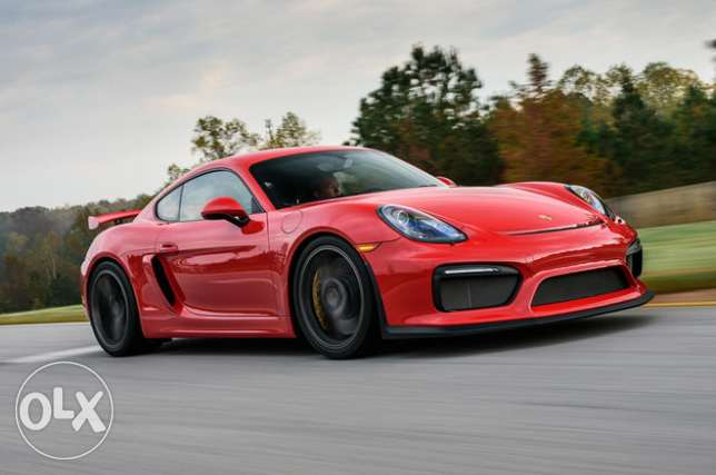 imported porsche cars from usa with best prices