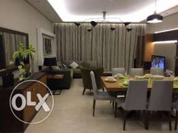 Fully Furnished Apartment for Sale in Juffair Area | Ref: MPAK0074
