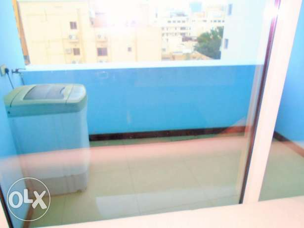 2 Bedroom apartment for rent fully furnished in Adliya