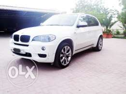 2010 BMW X5 M/// Sports Package - Single Owner