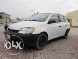 For sale Toyota echo manual gear 2001