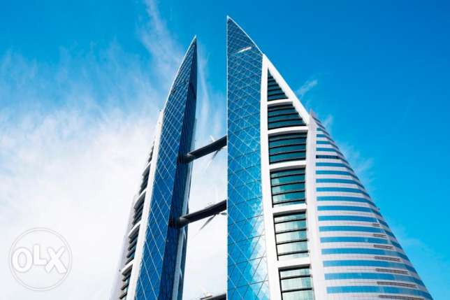 start your business with a prestigious address in WTC