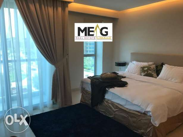 FF Bedroom Bathroom Apartment Available Rent in Reef for Bd850/-(INCL)