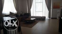Beautiful & Spacious 1 & 2 BR Furnished Apartmentfor Rent in JUFFFAIR