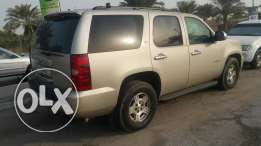 For sale Tahoe 2007
