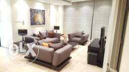 Fabulous 2 BHK apartment in Sanabis