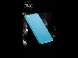 iphone 6 & 6s high quality branded cover