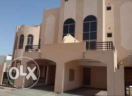 Hamala 4 bedroom fully furnished villa for rent - all inclusive