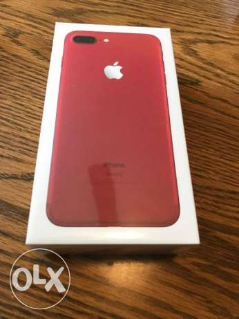 Apple-iPhone-7-Plus-PRODUCT-RED-128GB-Unlocked-Smartphone-IN-HAND