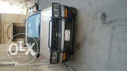 Perfect condition Nissan pathfinder for sale