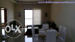 Fully Furnished Apartment For rent at Amwaaj Isl (Ref No:149AJ)