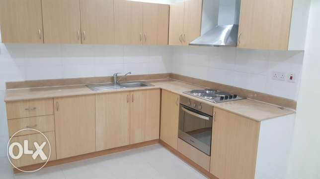 Location Janabiyah two BHK apartment Fully-Furnished with balcony