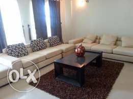 Luxurious 2 Bedrooms apartment with modern furniture in Tala island