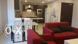 SPACIOUS Brand New 2 Bed room for rent In Um Al Hassam