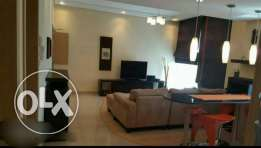 2br flat for rent in juffair.
