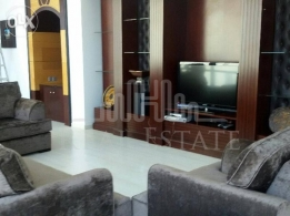 Luxury Sea View Brand New 2 Bedroom Apartments in Juffair