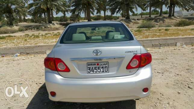 Car toyota for sale