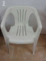 Chair for sale price 2Bhd