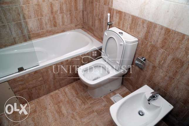 Furnished Apartment for rent In Juffair جفير -  5