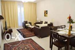BD500 | 1 Bedroom | Quite Good Location | Hoora/Diplomatic Area