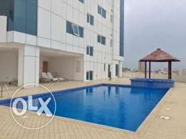 good city view 1 bhk for rent