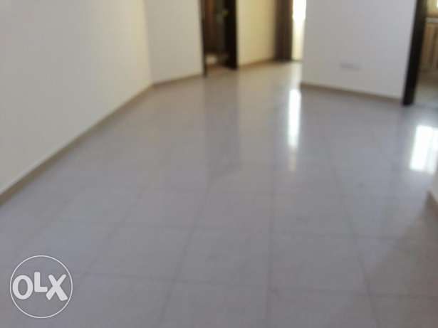 3 bedroom semi furnished apartment for rent