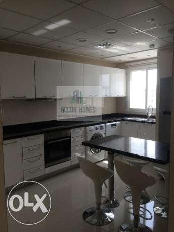 New fully furnished 2 BHK flat for rent in New Hidd at BD 450/month. المنامة -  5