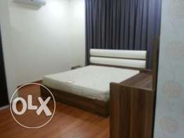 2 bed room for rent MAHOOZ