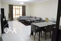 Very Modern & Spacious Apartment in Good Location
