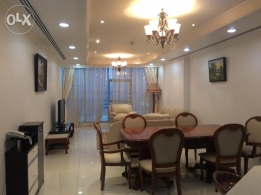 Two bedroom available for rent at Juffair