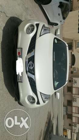 Nissan Juke excellenet condition for Sale