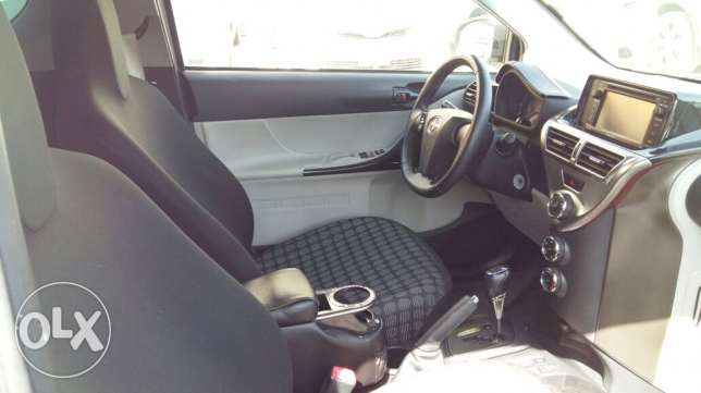 for sale toyota iq m 2013 الرفاع‎ -  3