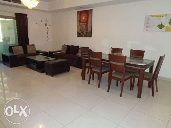 Fantastic apartment for rent is juffair which is a perfect house
