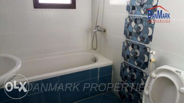 BD 400/ 3 Bedroom Semi Furnished Apartment for rent INCLUSIVE سار -  6