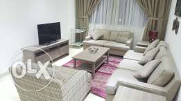 New Hidd, super 2 BHK flat / Fully Furnished