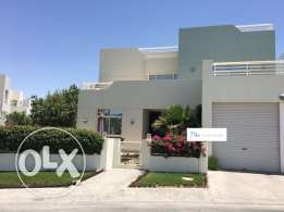 Beautiful 4 bedrooms villa at Riffa views for sale: