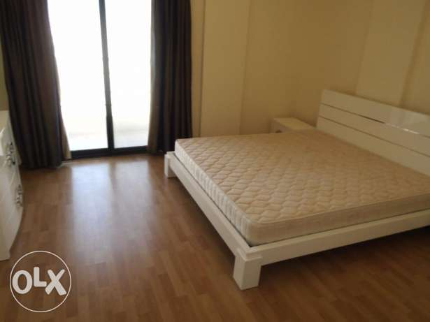 Amazing 2 bedroom flat f-furnished in Umm Alhassam