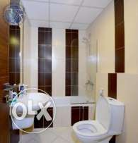 Fully Furnished Luxurious Apartment Available for Rent