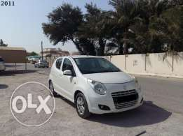 For Sale - Suzuki Celerio _ 2011 model