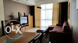 Executive 2 bedroom apartment available for rent at Juffair area