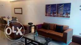 Stylish Apartment for Rent on Reef Island. Ref: MPE003