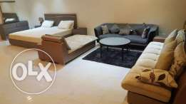 4 br villa for sale in amwaj island.