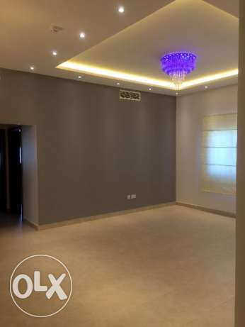 2 BR Semi Furnished Brand new Spacious apartment in Juffair