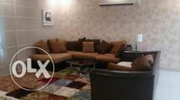 FF Luxury l spacious flat for rent