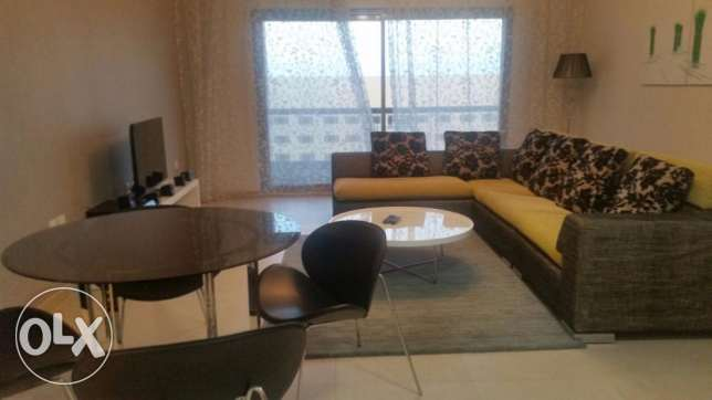 1 Bedroom Apartment for sale in Amwaj island Ref: MPL0058 جزر امواج  -  7
