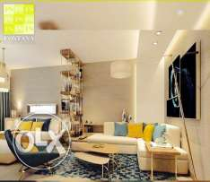 Luxury Studio for Sale in Fontana Suites Juffair, Ref: MPI0103